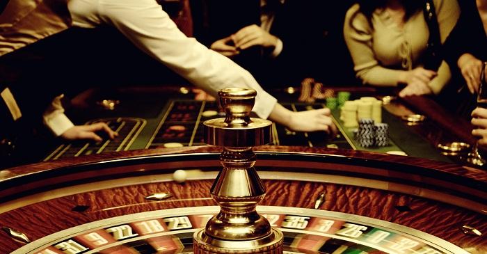 юра форум казино
