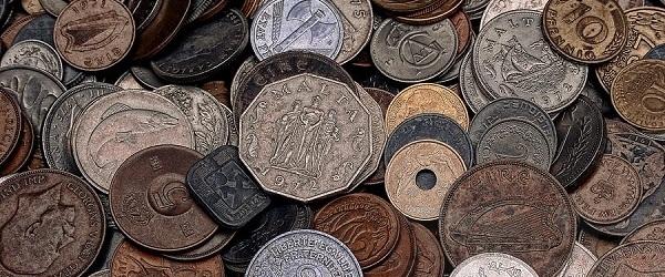 денежное дерево как привлечь деньги в дом