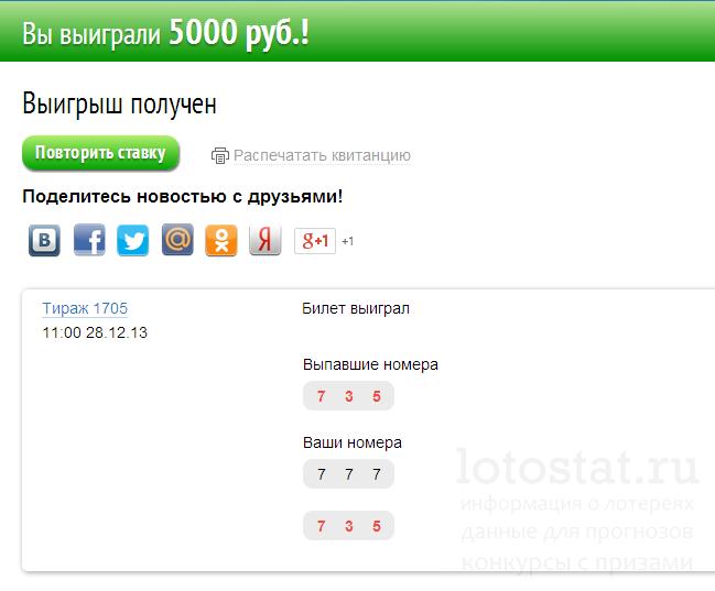 Украины по игровых автоматов поводу закон
